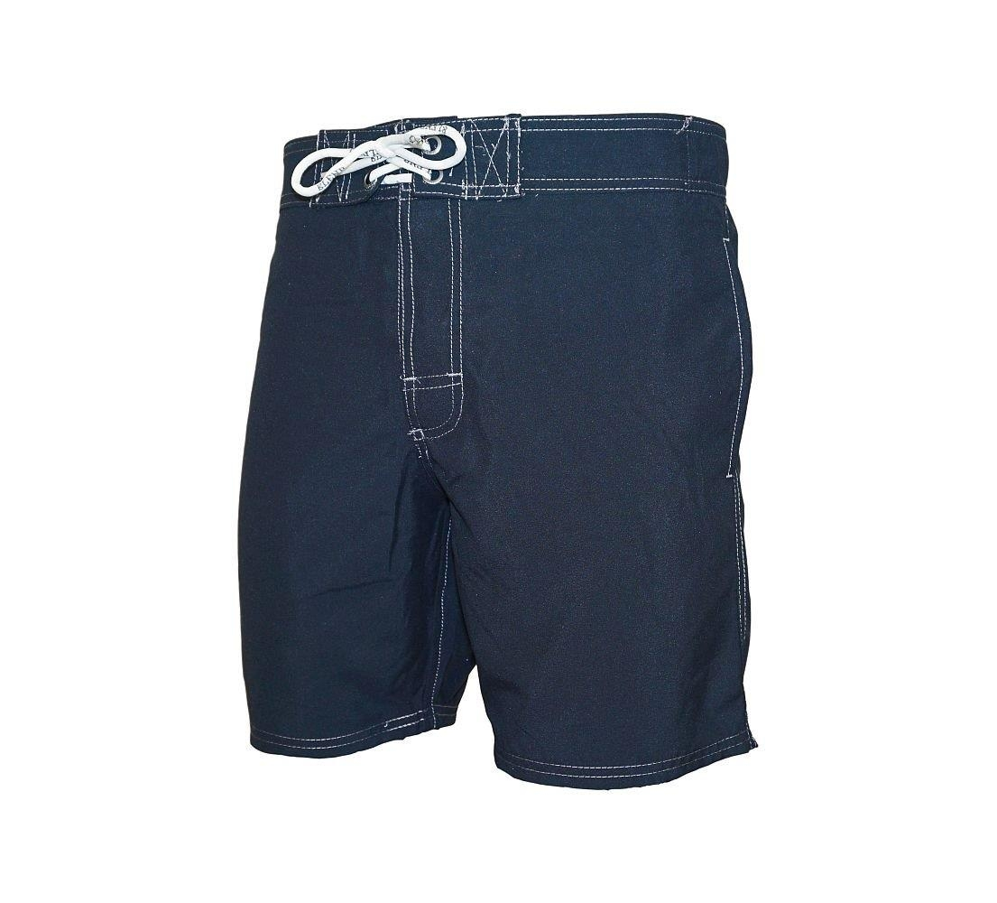 jack and jones badehose jack jones herren badehose jjorpulse originals in grau jack jones. Black Bedroom Furniture Sets. Home Design Ideas