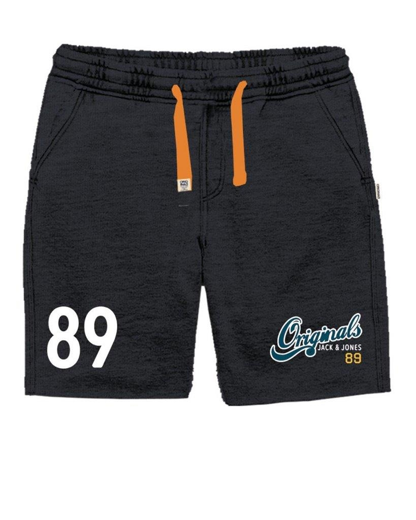 jack jones shorts kurze hosen jjorjack sweat fashionsale24. Black Bedroom Furniture Sets. Home Design Ideas