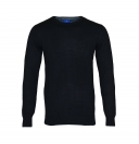 Tom Tailor Pullover Rundhals Herrenpullover Sweater 30197330910 2999 black, schwarz