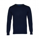 Tom Tailor Pullover Rundhals Herrenpullover Sweater 30197330910 6800 knitted navy