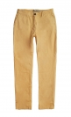 Petrol Industries Hose Chino Stoffhose beige Trouser special MSPFW16 870 743 HW16-CH