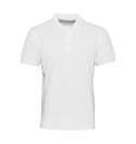 Tom Tailor Poloshirt Polohemd Basic Polo weiss 1531007 0910 2000 WF17-TTPO1