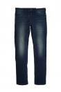 Tom Tailor Jeans Jeanshose AEDAN slim dark blue denim 6205288 0912 1394 WF17-TTJ2