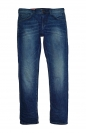Tom Tailor Jeans Jeanshose AEDAN slim midblue denim 6204972 0912 1052 WF17-TTJ2