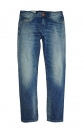 Tom Tailor Jeans Jeanshose PIERS super slim blue denim 6204968 0912 1051 WF17-TTJ2
