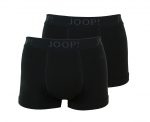 JOOP! Trunks Shorts 2er Pack 10001475 001 schwarz S17-JPST1