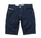 Tom Tailor kurze Hose Denim Short 6205241 9910 1050 S17-TTS1