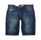 Tom Tailor kurze Hose Denim Short 6205241 9910 1052 S17-TTS1