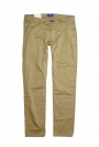 Tom Tailor Hose Stoffhose Chino Travis Slim Men 6404653 0910 8443 beige olive S17-TTH1