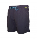 Tom Tailor Bermuda Badeshort Swim Short 6510282 0010 2983 navy S17-TTBS1