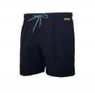 Tom Tailor Bermuda Badeshort Swim Short 6510282 0010 6800 anthrazit S17-TTBS1
