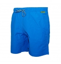 Tom Tailor Bermuda Badeshort Swim Short 6510282 0010 6840 blau S17-TTBS1