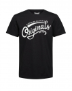 Jack & Jones T-Shirt JORNYRAFFA 12125077 Tap Shoe S17-JJTZ1