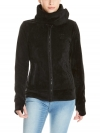 Bench Sweater Sweatjacke Fleece BLWE001666 BK11179 Black Beauty SH17-BDS1
