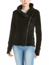 Bench Sweater Fleecejacke Fleece BLWE001812 BK11179 Black Beauty SH17-BDS1
