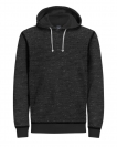 Jack & Jones Sweater JORTAKE SWEAT HOOD 12139359 Tap Shoe W18-JJS1