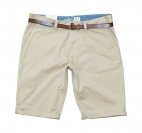Tom Tailor Chino Shorts Jim Solid 6455052.09.10 8229 F18-TTHS1