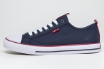 Levis Sneakers Canvas CANVAS STAN BUCK RIBBON 230331-733-17
