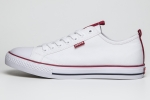 Levis Sneakers Canvas CANVAS STAN BUCK RIBBON 230331-733-51