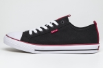 Levis Sneakers Canvas CANVAS STAN BUCK RIBBON 230331-733-59