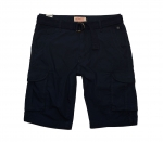Petrol Industries Cargoshorts Shorts MSS19 SHO500 5091 navy FS19-PS1