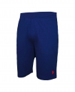 U.S. Polo ASSN. Sweatshort Short 51112 52328 177 navy, blue FS20-USX2